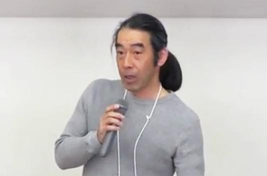 生産者:稲葉勇人(岩見沢市北村)