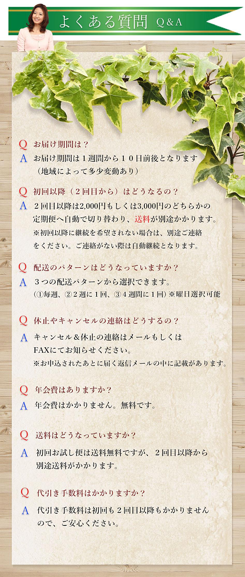 よくある質問1-4